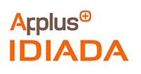 Logo-IDIADA_RGB_white